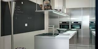 italian modern design kitchens elektra by ernestomeda
