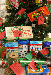 many merry neighbor christmas gift ideas deseret news