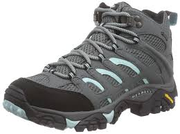 womens tex boots sale merrell s shoes sports outdoor shoes trekking hiking