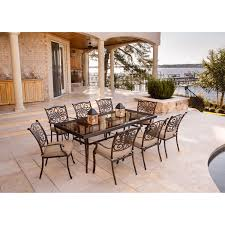 dining tables long wooden dining tables tuscan dining table and