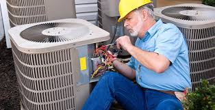 heat pump fan not spinning heat pump air conditioner troubleshooting guide