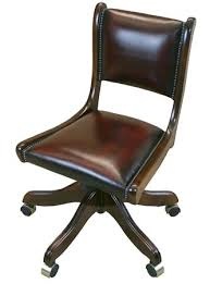 desk chair without arms office chair no arms office chair leather no arms office chair no