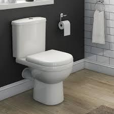 cheap bathroom design ideas bathroom furniture on a budget cheap bathroom design ideas drench