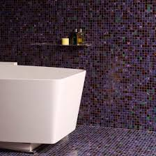 mosaic tile bathroom ideas bathroom tile ideas and designs