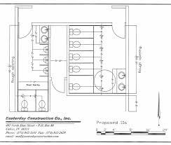bathroom floor plan ideas bathroom latest posts under dimensions latest public bathroom