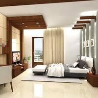 home interior designer in pune interior designer pune residential interior designing pune home