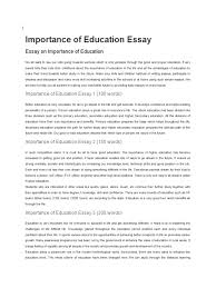 sample ap synthesis essay 2010 ap synthesis essay technology risk management form template importance of education distance education mind 1505421715 importance of education 2010 ap synthesis essay technology 2010 ap synthesis essay technology