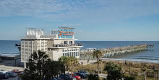 top free things to do in myrtle beach myrtlebeach com