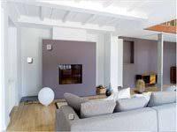 salon gris taupe et blanc 14 idées couleur taupe pour déco chambre et salon