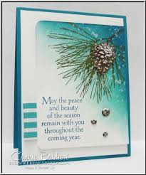 151 best cards ornamental pine images on