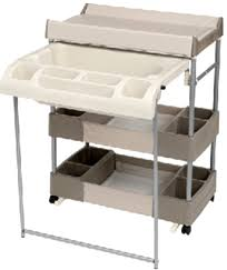 Changing Table Bath Baby Baby Bath Baby Change Table For Your Infant Toddler