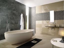 bathroom modern bathroom paint colors modern tile bathroom