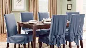 kmart dining room tables dining room ideas