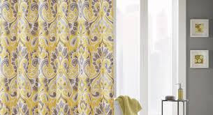 curtains fantastic important magnificent mesmerize commendable