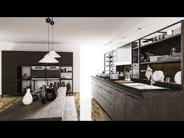 log cabin 3 interior ark design tutorial how to decorate a