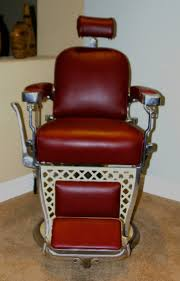Cheap Barber Chairs For Sale 100 Reclining Barber Chair Ebay 100 Hair Salon Chairs Ebay