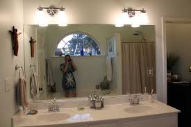 lowes bathroom remodeling ideas decoration lowes bathroom remodel reviews small
