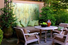 Traditional Outdoor Furniture by 44 Traditional Outdoor Patio Designs To Capture Your Imagination
