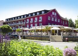 Bad Krozingen Thermalbad Hotel Eden An Den Thermen Bad Krozingen Günstig Bei Hotel De
