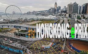 駘ection bureau association harley davidson hk charity ride 2016 motofan
