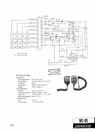 mc wiring diagram print page kenwood tr modulation problem talbot