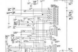 1993 ford f150 ignition wiring diagram 4k wallpapers