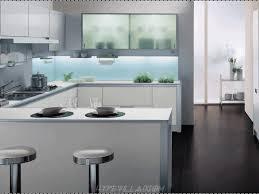 kitchen cabinets modern kitchen countertop white modern