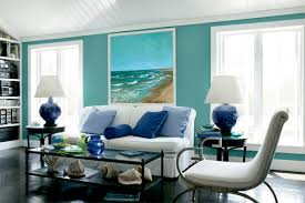 coastal home decor stores coastal home d礬cor idea