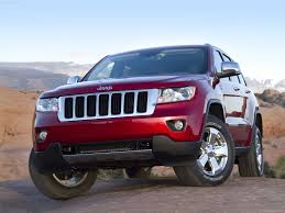 2011 jeep grand cherokee tires jeep grand cherokee 2011 picture 2 of 88