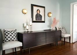 Dining Room Consoles Buffets Dining Room Credenza Exciting Dining Room Consoles Buffets With