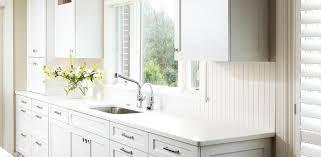 Kitchen Cabinet Glass Door Design by Unbelievable Design Of Joss Fabulous Mabur Great Yoben Sweet Motor