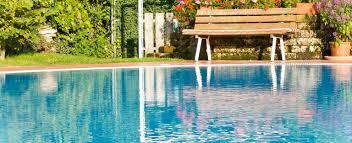 mac u0027s pool and spa supply mac u0027s pool and spa supply u2013 swimming