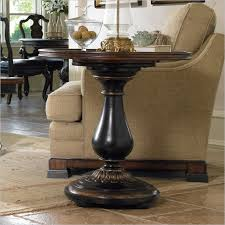 round pedestal accent table fantastic round pedestal accent table 1000 images about accent