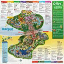 Adventure Island Orlando Map by First Look At The Theme Park Map For Universal Studios