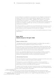 chambre internationale de commerce arbitrage multi tiered dispute resolution clauses in icc arbitration