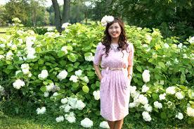 style my vintage tea party bridal shower adora bloom