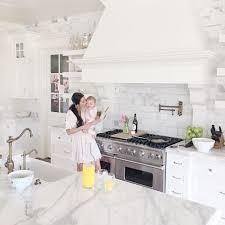 kitchen kitchen marble tiles impressive on with white subway