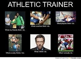 Trainer Meme - athletic trainer memes image memes at relatably com