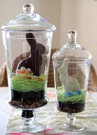 easter present ideas cute and inexpensive easter gift ideas easyday