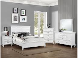 High End Bedroom Furniture High End Contemporary Bedroom Furniture White High End
