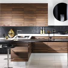 meuble cuisine mobalpa mobalpa placard amazing un placard pour la buanderie dans une