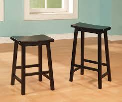 bar stool tufted bar stools saddle counter stools cream bar