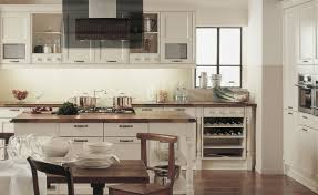 cuisine schmidt caen cuisine twist conforama cuisine en u avec ilot cuisine en u