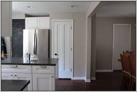 best gray paint colors behr painting 34982 anbmlej3qp