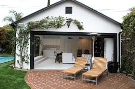 can u0027t wait to order our garage doors in order to do this home