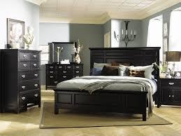 Bedroom Dressers Toronto Best Buy Canada Bedroom Sets Bedroom Furniture Toronto Stores