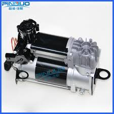 car suspension spring quality for rear air suspension bellows oem 4z7616051a 4z7513031a