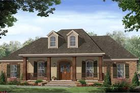 one country house plans best one country house plans house design country home
