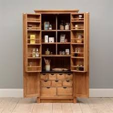 kitchen cupboard interior fittings wooden larder accessory set supplier ldl kitchen and furniture