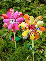 garden mosaic ideas projects to make recycled glass flowers diy best mosaic images on